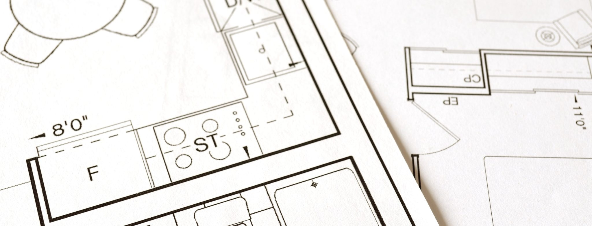 Project UP Blog - Do I need a building permit